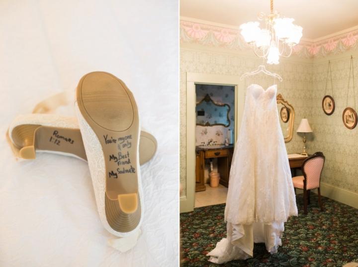 camarillo-ranch-intimate-wedding-1