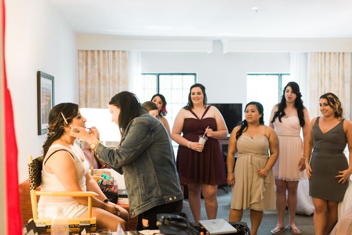 camarillo-ranch-intimate-wedding-2