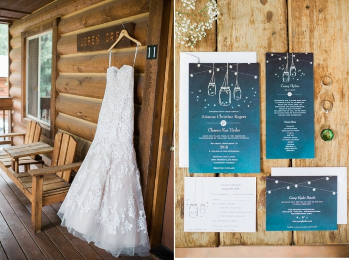 flagstaff-summer-camp-wedding-1