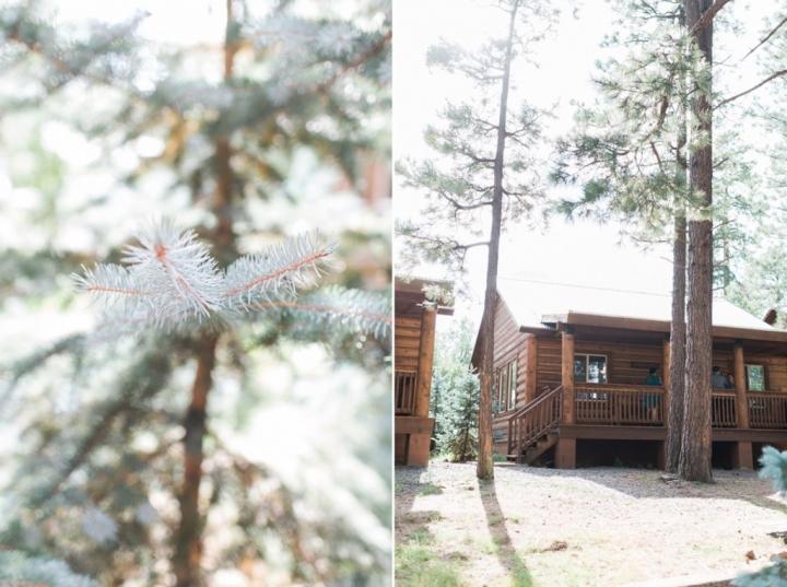 flagstaff-summer-camp-wedding-3