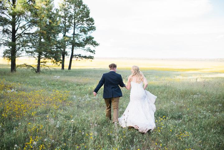 flagstaff-summer-camp-wedding-33