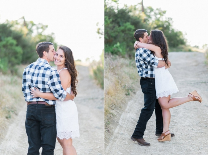 palos-verdes-engagement-session-photographer-1