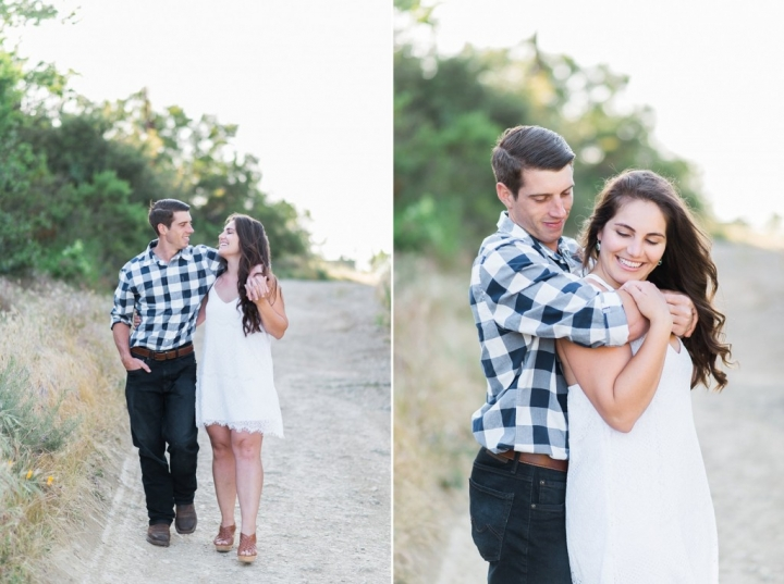 palos-verdes-engagement-session-photographer-2