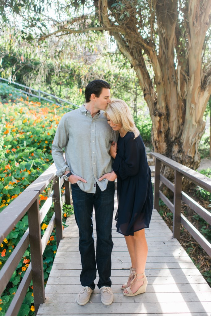 point-dume-engagement-session-1