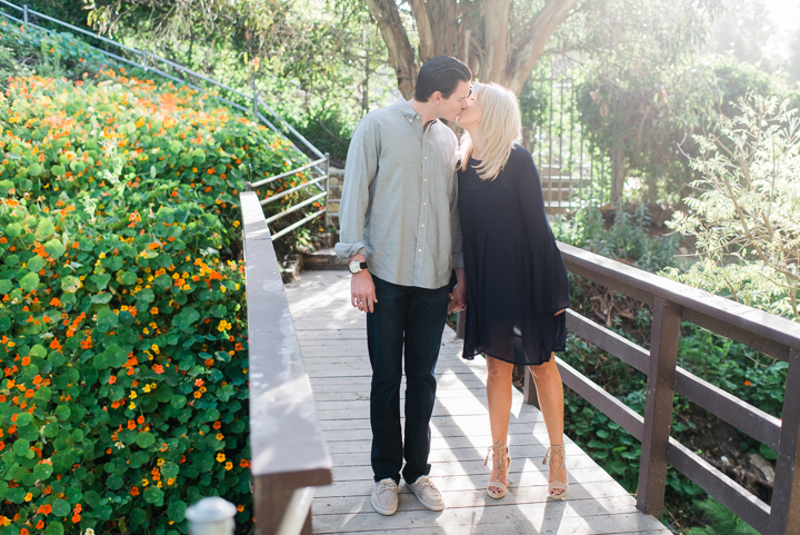 point-dume-engagement-session-2