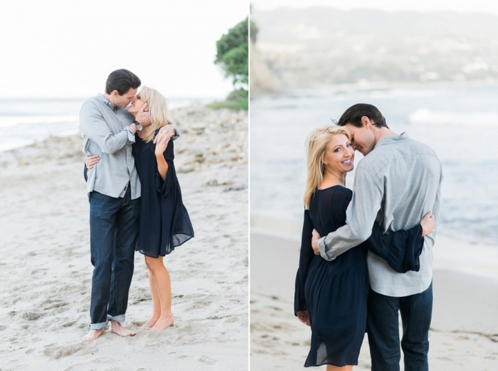 point-dume-engagement-session-3