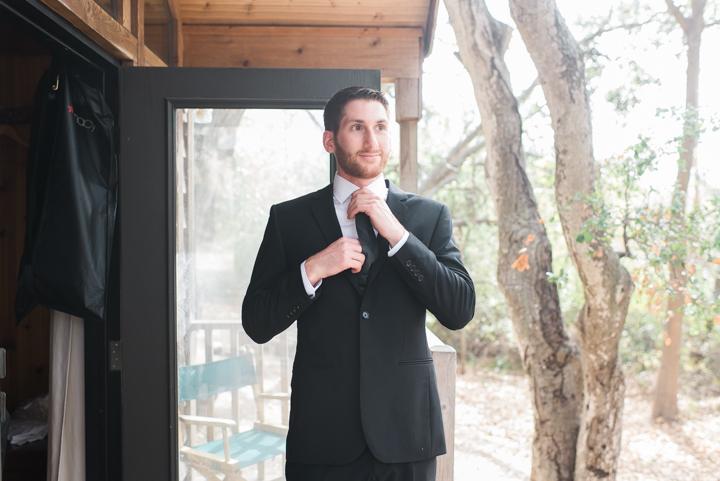 el-capitan-canyon-wedding-12