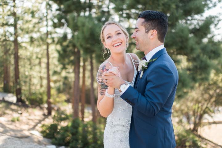big-bear-intimate-cabin-wedding-51