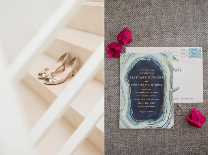 adamson-house-malibu-wedding-9