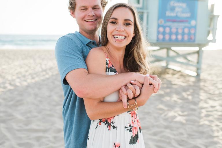 dating redondo beach upoznavanje pune besplatno