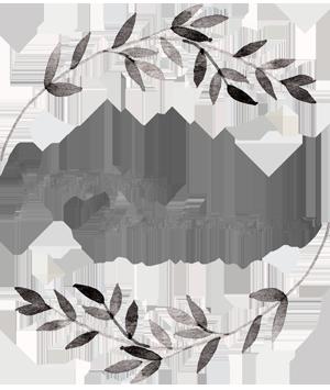 Jessica Hickerson Photography